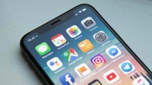 apps novedades junio