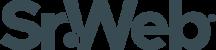 logosrwebfooter