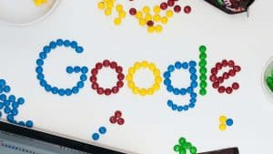 posicionamiento-organico-en-google