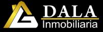 DalaImobiliaria