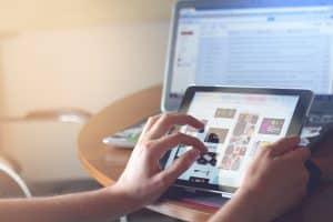 tips-para-disenar-un-mejor-sitio-web