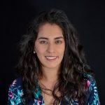 Laura Cuervo