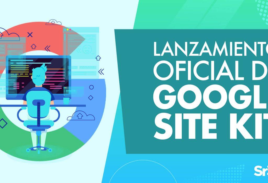 ¿Que es Google Site Kit?