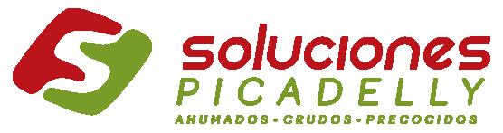 Soluciones Picadelly