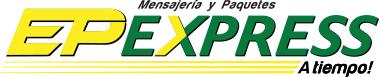EpExpress