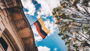 4 app covid 19 en colombia