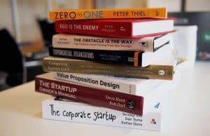 libros que inspiraron a sebastian hoyos de tifi app